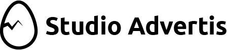 Studio Advertis | Daniele Giancola | Communication designer